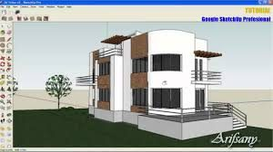 Google SketchUp Pro 2020 Crack With Serial Number Free Download